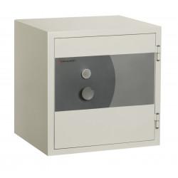 PK 410 Papier - armoire forte ignifuge pour la protection contre le feu et le vol