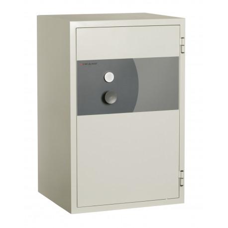 PK 420 Papier - armoire forte ignifuge pour la protection contre le feu et le vol