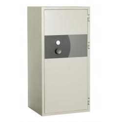 PK 430 Papier - armoire forte ignifuge pour la protection contre le feu et le vol.