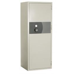 PK 440 Papier - armoire forte ignifuge pour la protection contre le feu et le vol.