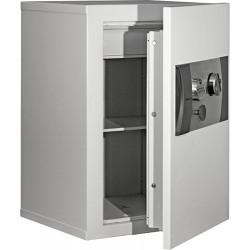 Coffre-fort classe 5 ignifuge papier KASO E5-320