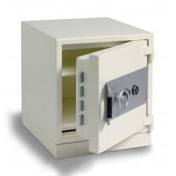 ROBUR Safe 500-4 Coffre-fort classe 4 100 litres